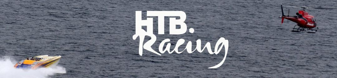 Htb Racing
