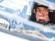 Oliver Solberg er på plass på Gran Canaria